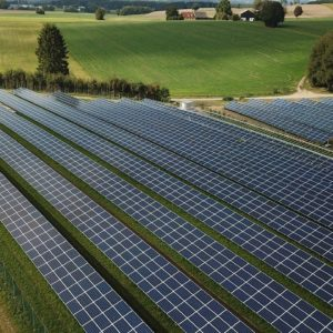 la green economy