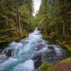 sostenibilità idrica