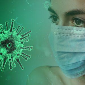 misure per limitare i rischi nelle epidemie