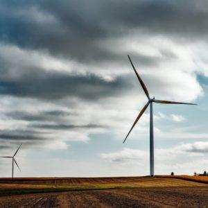 impianti di produzione di energia da fonti rinnovabili
