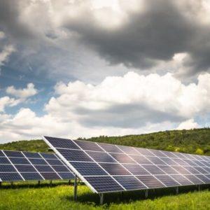 valutazione impatto ambientale: fotovoltaico e biodiversità