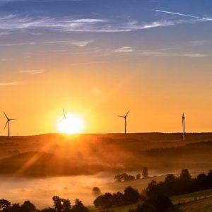 valutazione strategica ambientale Decreto Semplificazioni