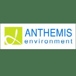 ICONE ANTHEMIS